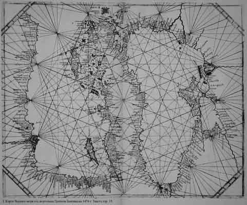 http://papacoma.narod.ru/maps/kordt1/kordt1-maps/kordt1-map1a.jpg