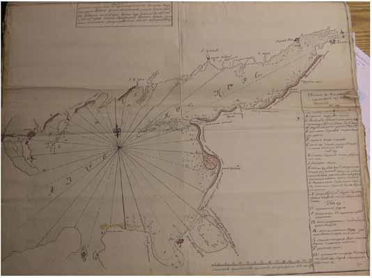 http://papacoma.narod.ru/maps/maps-images/hercenberg_1739_a.jpg