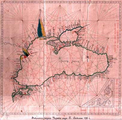 http://papacoma.narod.ru/maps/maps-images/portolan_vesconte_1318_a.jpg