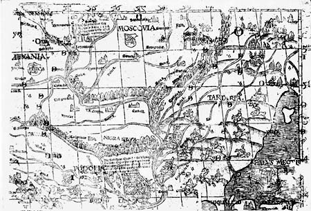 http://papacoma.narod.ru/maps/maps-images/wapowski_buchek_1a.jpg