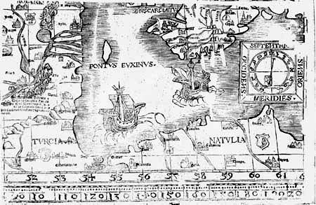 http://papacoma.narod.ru/maps/maps-images/wapowski_buchek_2a.jpg