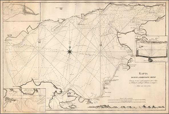 http://papacoma.narod.ru/maps/maps-images2/azov_sea_1803_a.jpg