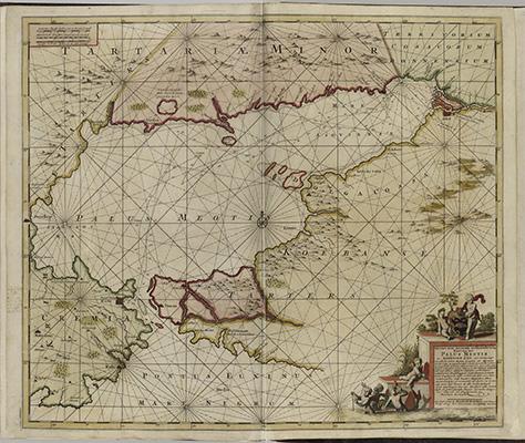 http://papacoma.narod.ru/maps/maps-images2/kruis_atlas_azov_sea_a.jpg