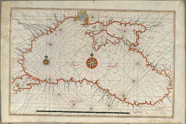 http://papacoma.narod.ru/maps/maps-images2/piri-reis/piri-reis1_a.jpg