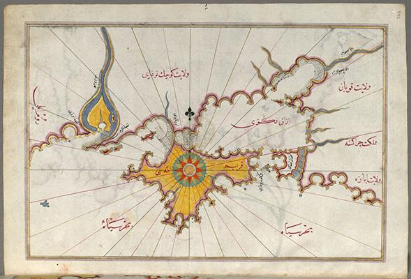 http://papacoma.narod.ru/maps/maps-images2/piri-reis/piri-reis2_a.jpg