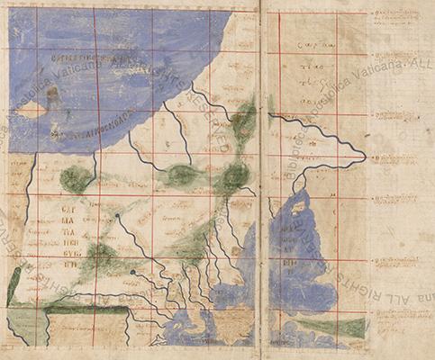 http://papacoma.narod.ru/maps/maps-images2/ptolemey/ptolemey_2_2_a.jpg