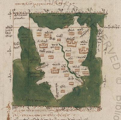 http://papacoma.narod.ru/maps/maps-images2/ptolemey/ptolemey_3_1_a.jpg