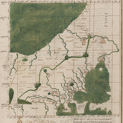 http://papacoma.narod.ru/maps/maps-images2/ptolemey/ptolemey_3_2_a.jpg