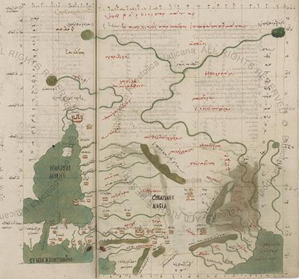 http://papacoma.narod.ru/maps/maps-images2/ptolemey/ptolemey_3_3_a.jpg
