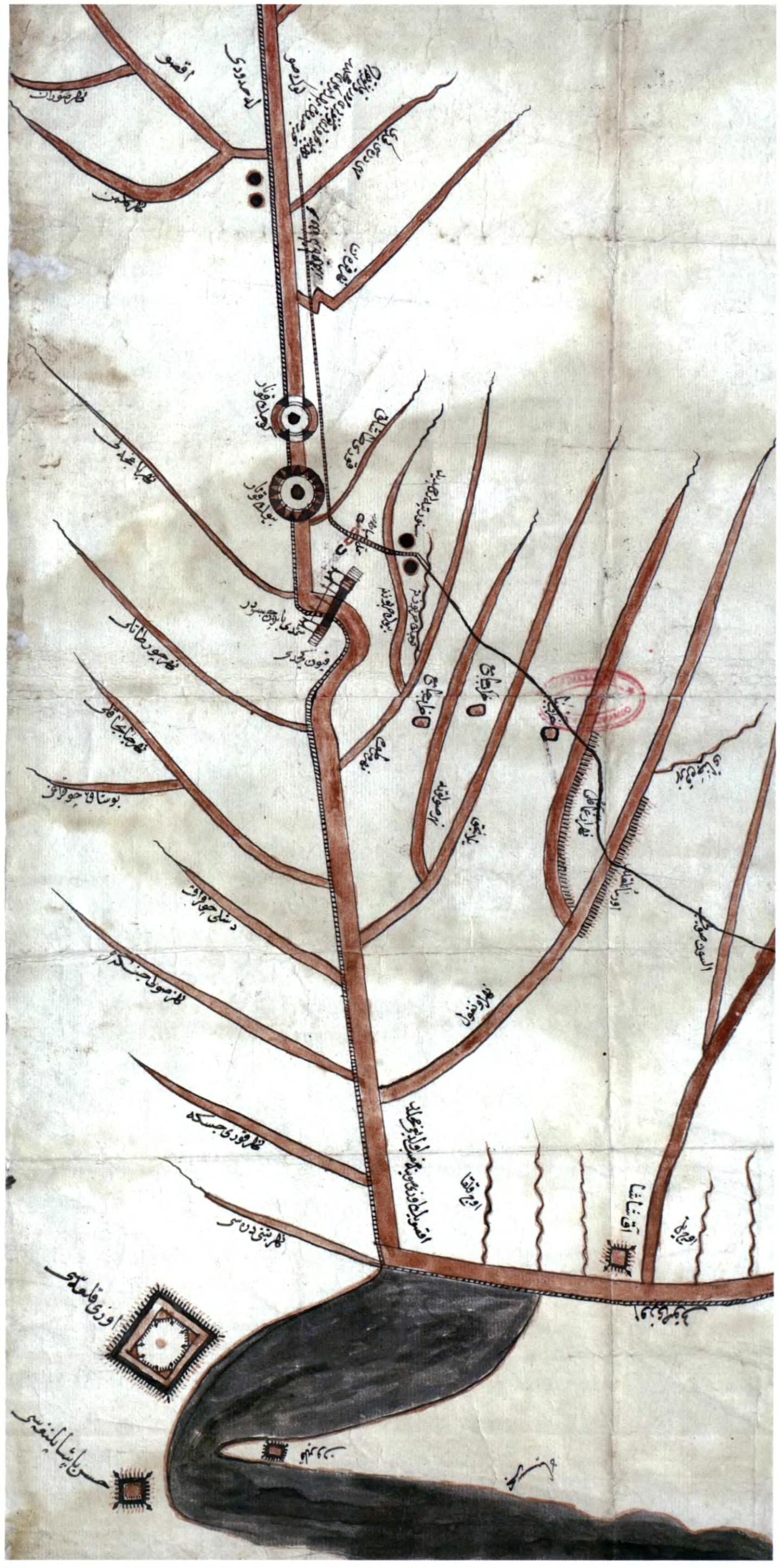 http://papacoma.narod.ru/maps/maps-images2/turki_zannoni/turki2.jpg