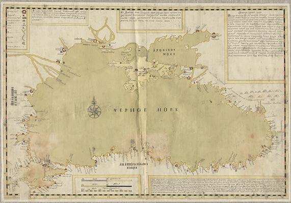 turkish_map_1724_rus_a.jpg